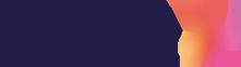 Possum logo